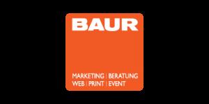 Agentur Baur