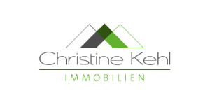 Christine Kehl Immobilien