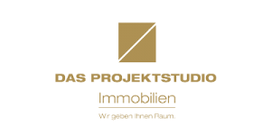 Das Projektstudio Immobilien