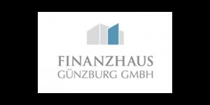 Finanzhaus Günzburg GmBH