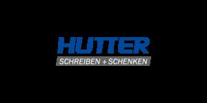 Hutter Büro GmbH & Co. KG