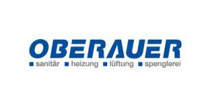 Oberauer