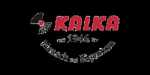 KALKA-Dienstleistungs GmbH