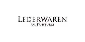 Lederwaren am Kuhturm