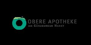 Obere Apotheke