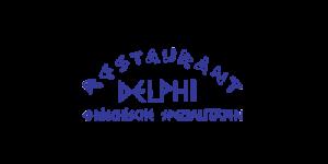 Restaurant Delphi