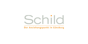 Modehaus Schild