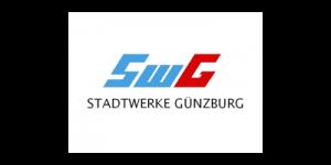 Stadtwerke Günzburg KU