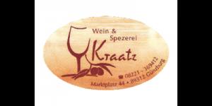 Wein und Spezerei Kraatz