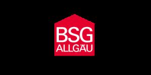 BSG-Allgäu WBGmbH Nordschwaben