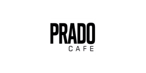 "Cafe Bar ""Prado"""